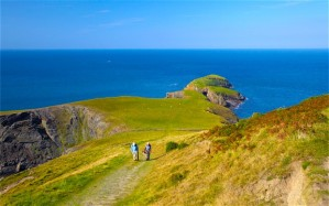 Wales_Coastline_2400047b