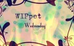 wippet