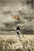 The Butterfly Storm image