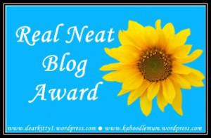 20150418-the-real-neat-blog-award